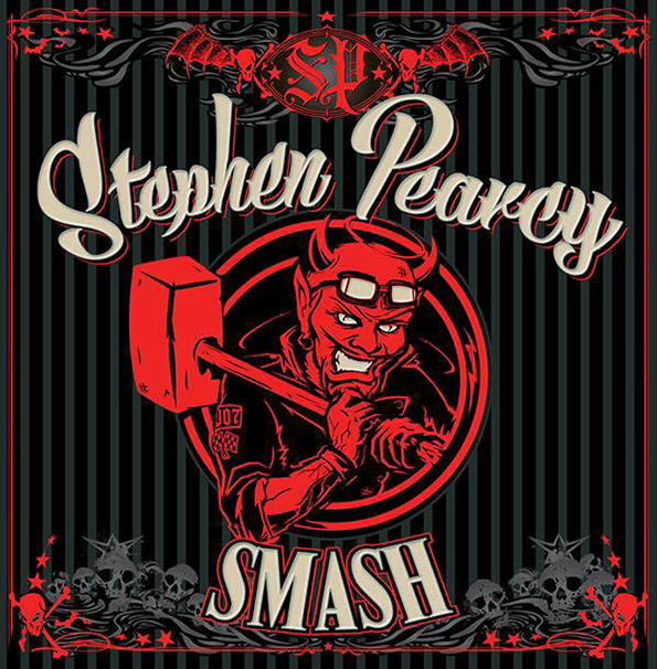 stepehn-pearcy-smash-2017-1