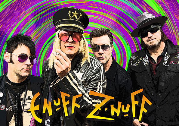 chip-znuff-2016-3