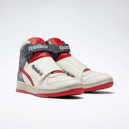 Reebok-AlienDay-AlienStomper-2019-1