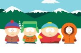 South Park Escape Room
