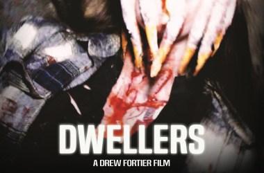 Ellefson Films - 'Dwellers'