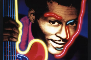 Chuck Berry: Hail! Hail! Rock 'N' Roll (Collector's Edition)
