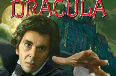 Scream Factory - Dracula
