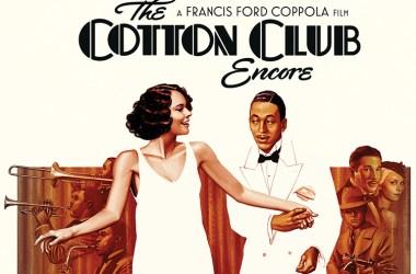 The Cotton Club - 4KHD