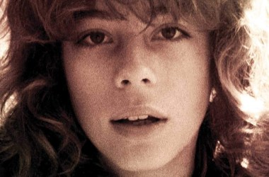 Leif Garrett - 'Idol Truth'