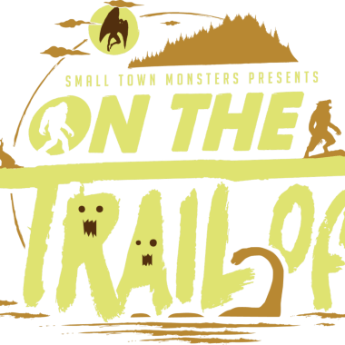 "Small Town Monsters Looks To the Stars in New Miniseries ""On the Trail of UFOs"""