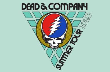 Dead & Company 2020 Tour