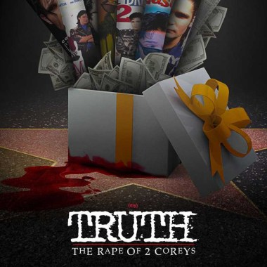 TRUTH: The Rape of The Two Coreys