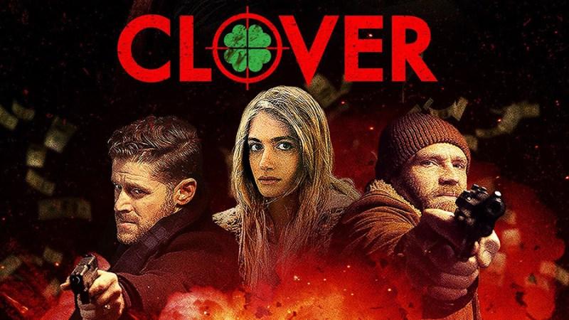 Clover movie 2020