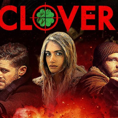 Clover movie 2020
