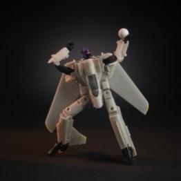 Top-Gun-Maverick-Transformers-3