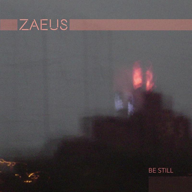 Zaeus