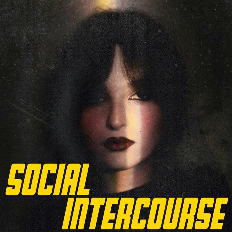 The Haunt - Social Intercourse