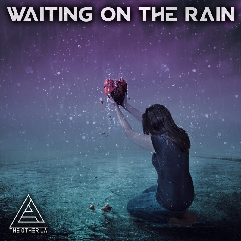 """The Other LA - """"Waiting On The Rain"""""""