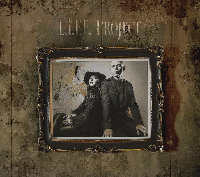 The L.I.F.E. Project