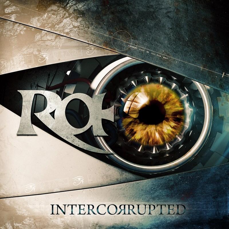 RA - 'Intercorrupted'