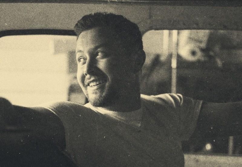 "Scotty McCreery Announces Fifth Studio Album ""Same Truck"""