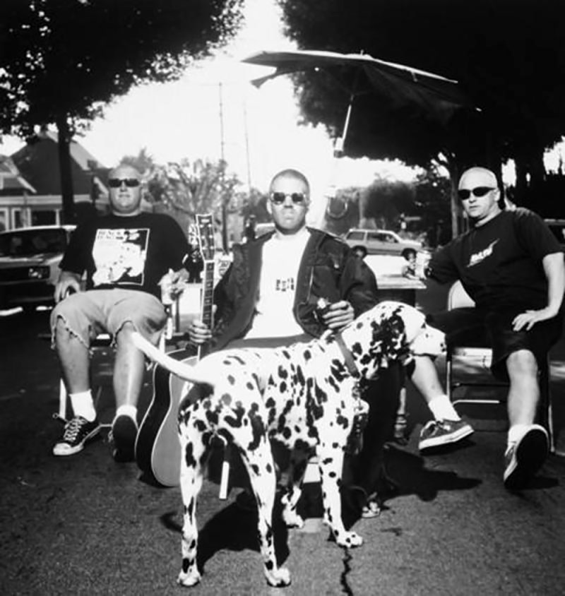 Sublime - 25th Anniversary