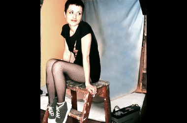 The Cranberries - Remembering Delores