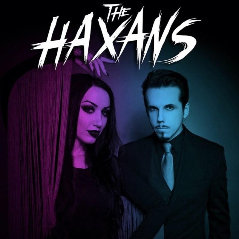 The Haxens