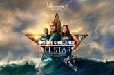 The Challenge: All-Stars — Season 2