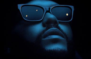 "Swedish House Mafia - ""Moth To A Flame"" Cover Art"