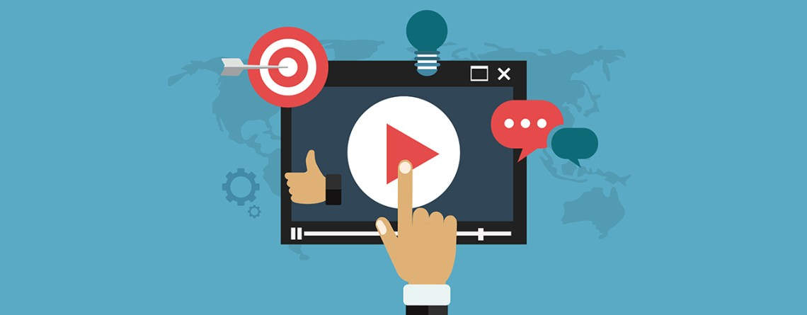 Amazing Video Marketing Statistics