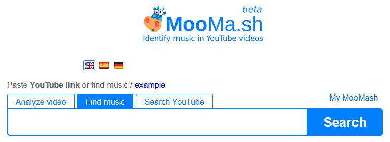 How To Find Song S Name Used In A Youtube Video Youtube Song Finder