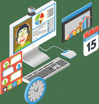 Surviving the E-Commerce Business