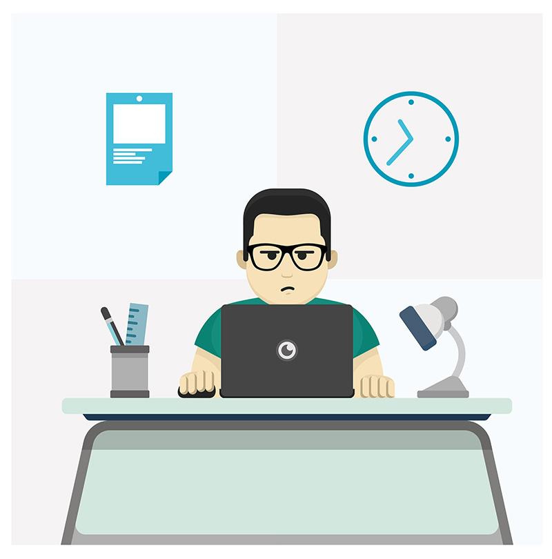 The Right Blogger Outreach Service