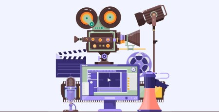 Basic Video Productions
