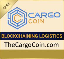 Cargo Coin