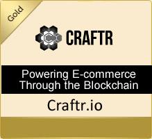 CraftR