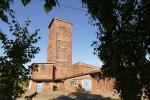 Thumbnail for the post titled: Rudá věž smrti zahajuje pravidelný provoz