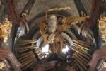 Thumbnail for the post titled: Komentované prohlídky kostela sv. Michaela v Ostrově
