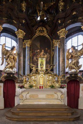 ostrov-kostel-sv-michaela_001