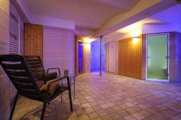 ostrov-hotel-subterra-107