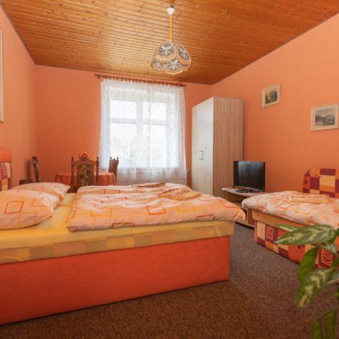 ostrov-penzion-377-006