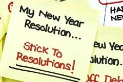 Como Alcançar Objectivos em 2015
