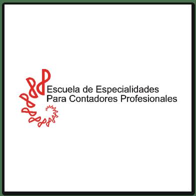 convenio-eecp