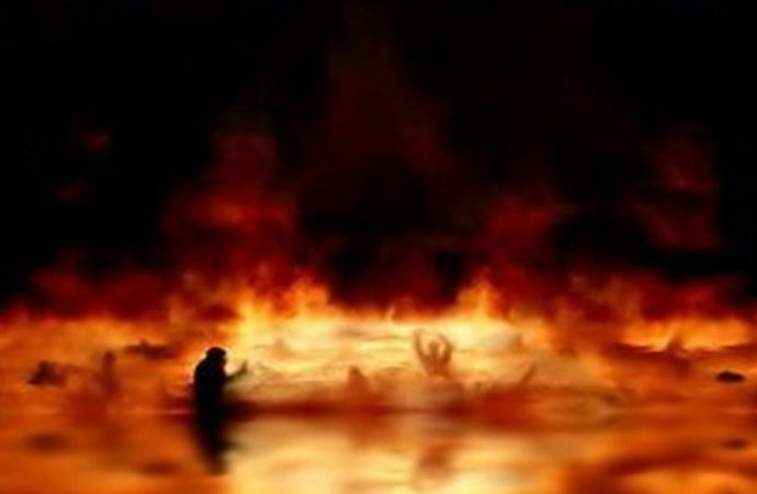 Hadith and the Idea of Women Majority in Hell