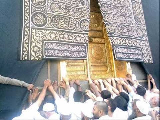 Allah Does Not Repent: Examining the use of word 'taaba' for Allah