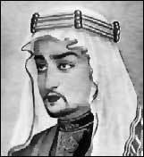 """Muhammad b. Qasim and the true story of """"damsels in distress"""""""