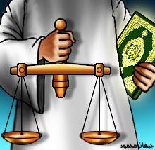 Minorities-in-Islam