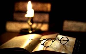 Misreading or Ijtihad: Origins of the Later Hanafi Opinion on Blasphemy