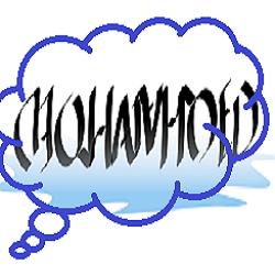 Muhammad-Jauniyya