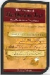 History-of-the-Quranic-Text