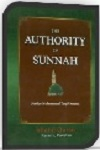 The_Authority_of_Sunnah