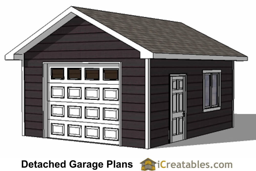 Average Cost Build Shed