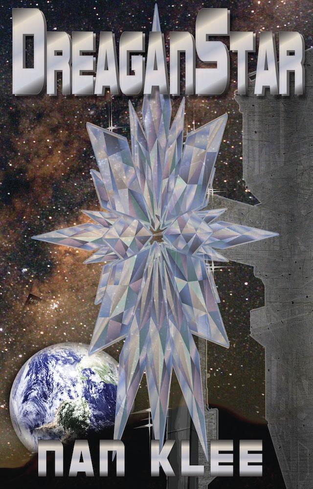 DreaganStar by Nan Klee Image